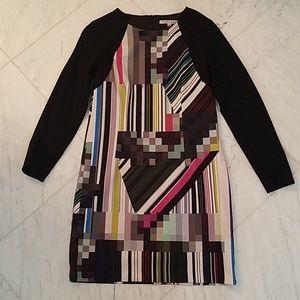 NWOT Trina Turk dress
